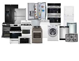 kitchen appliance service home cs appliance service