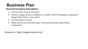 12 simple business plan template sponsorship letter company