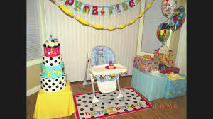 home decor view simple home decoration for birthday home design