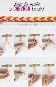 bracelet diy tutorials images Diy tutorials bracelets goodiy png