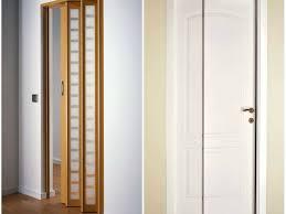 Kitchen Cabinet Wraps by Kitchen Doors J Beautiful Kitchen Cabinet Door No Handles