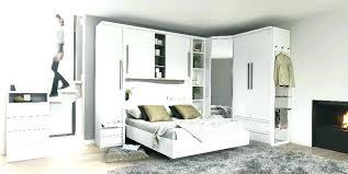 cadre pour chambre adulte tableau pour chambre romantique simple tableau pour chambre
