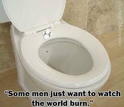 Meme Toilet - attack of the d d rpg memes viii shane plays