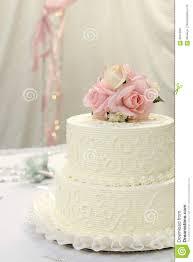 wedding cake roses wedding cake with roses royalty free stock images image 6045289