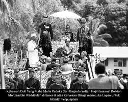 sultan hassanal bolkiah wives home hmjubliemas
