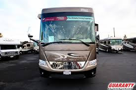 2017 newmar dutch star 4054 new m36559