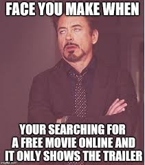 Meme Maker Online Free - face you make robert downey jr meme imgflip