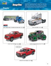 revell u2013 toyland hobby modeling magazine