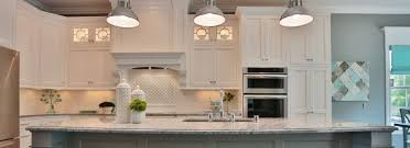 Interior Design Home Staging Classes by Set The Stage Home
