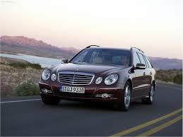 Mercedes E240 Manual Owners Guide Books Catalog Cars
