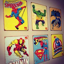 awesome marvel bedroom ideas gallery decorating design ideas