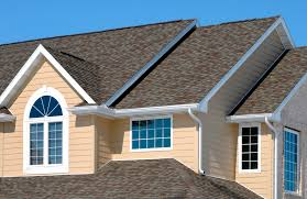 building a new house atlanta new home buyers blog smith douglas homes