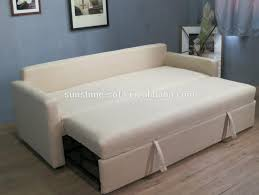 single bed sofa sleeper livingroom double size sofa sleeper hton leather queen single