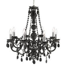 Marie Therese Crystal Chandelier Searched Results For U0027chandelier U0027 Onlinelightingshop Com