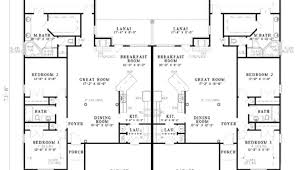 new ranch style house plans luxamcc org