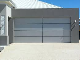 Overhead Door Anchorage Tuneful Garage Door Repair Anchorage Decor With American Overhead