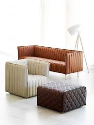 Best Sofa Images On Pinterest Sofa Design Sofas And Diapers - Sofa chair design