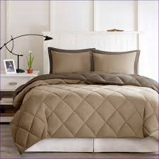 Most Wanted Full Size Bed Sets At Walmart
