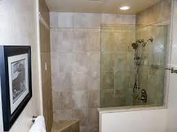 combo guest bath pool powder room danilo nesovic designer
