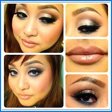 hair and makeup classes mac makeup classes in houston tx makeup fashion styles ideas