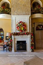 197 best rustic primitive decorating images on pinterest 197 best holiday mantle decor images on pinterest mantles decor