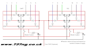 boeing wiring diagram boeing 787 fuel system diagram u2022 wiring