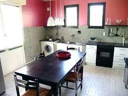 peindre meuble cuisine stratifié peinture porte cuisine cuisine peindre porte cuisine stratifie