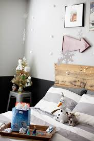 a frozen bedroom surprise u2014 all for the boys