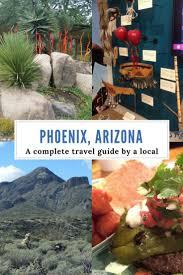 Phoenix Neighborhood Map by Best 25 Phoenix Arizona Ideas On Pinterest Pheonix Arizona