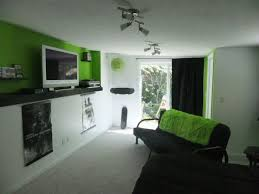 Great Ideas To Decorate A Xbox Video Game Room Xboxtheme Living - Game room bedroom ideas