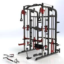bench press smith machine vs free weight bench decoration