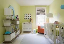 green bedroom paint custom home design bedroom guest bedroom paint ideas wedding decor incredible cute