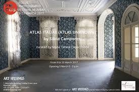 exhibitions tecacontemporary