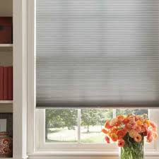 cellular shades accent verticals window coverings serving