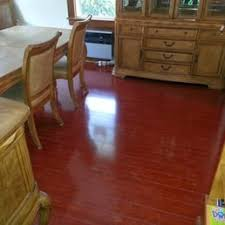 cipher flooring get quote flooring 335 copper rd east