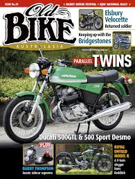 just bikes issue 337 30 march 2017 by mimimi964 issuu