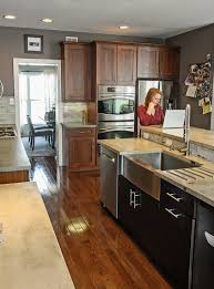 20 20 kitchen design software free 20 20 kitchen design software free download http homewaterslides