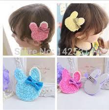 hair accessories nz wholesale high end hair accessories nz buy new wholesale high