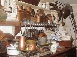 cuisine d autrefois journnees du patrimoine de pays