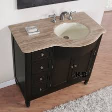 Bathroom Vanities And Sinks Bathroom Vanity And Sinks On Sink Cabinets Cheap Pertaining To