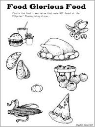 14 best images of food worksheets for preschoolers mybook food
