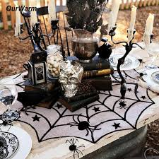 online buy wholesale halloween spider webs from china halloween
