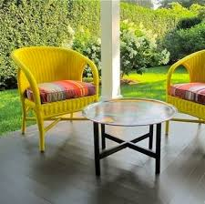 Can You Paint Wicker Chairs 139 Best Wicker U0026 Antique Furniture Images On Pinterest Antique