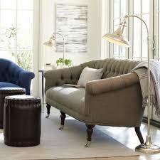 bright ideas living room lighting