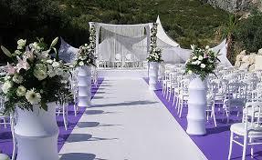 d coration mariage decoration exterieur mariage recherche decoration