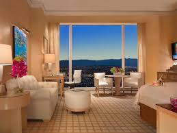the wynn hotel las vegas nv booking com