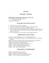 oil and gas resume sample ideas 213663 cilook with for industry 25