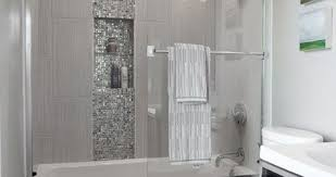 shower curious awe inspiring bathroom shower ceramic tile