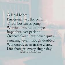quotes about mothers best motivational quotes quotes appslegion us