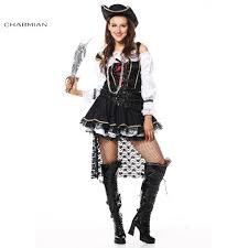 halloween cheap costumes online get cheap womens swashbuckler costume aliexpress com